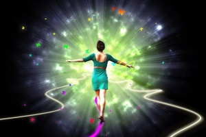 6 Steps To Goal Success With Hypnosis